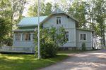 Villa Y-hovi
