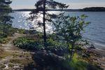 Kallioranta